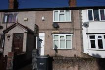 property to rent in Highfield Road,Ellesmere Port,Cheshire,CH65 8BL