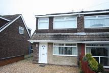 property to rent in Merton Road,Great Sutton,Ellesmere Port,CH66 2SW