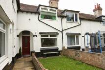 property to rent in Cressington Gardens,Ellesmere Port,CH65,2BT