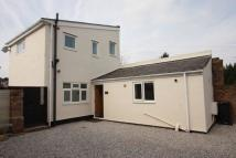 property to rent in Chester Road,Little Sutton,Ellesmere Port,CH66,3RA