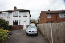 property to rent in Dale Drive,Great Sutton,Ellesmere Port,Cheshire,CH65,7EQ