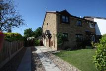 property to rent in Appletree Grove,Great Sutton,Ellesmere Port,Cheshire,CH66,2XF