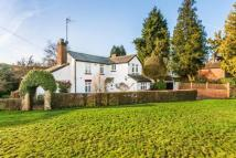 3 bed home for sale in Hurst Green Road, Oxted...