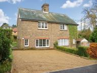 3 bed house to rent in Spring Meadow...