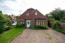 4 bedroom Detached property in Chalkpit Lane, Oxted, RH8