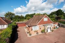 4 bedroom Detached home for sale in Crowhurst Road...