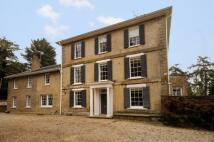 semi detached home in Godstone, Godstone, RH9