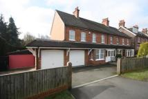 5 bed End of Terrace house in Hillview Cottages...