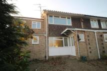 3 bed End of Terrace home to rent in Downs Way, Oxted, RH8