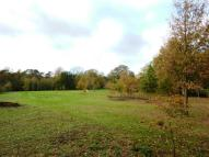 Land for sale in Horse Hill, Norwood Hill...