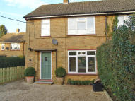 2 bedroom semi detached house to rent in Oxford Street...