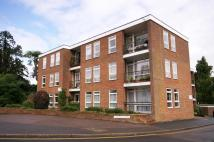 Ground Flat in 2 Elmtree Court...