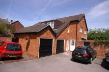 4 bedroom semi detached house in 3 Colville Court...