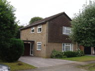 4 bed Detached house to rent in Lodge Lane, Prestwood