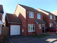 semi detached house to rent in Maybush Gardens...