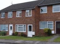 Terraced home in Wrights Lane...
