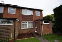 3 bed End of Terrace home to rent in Greenside...