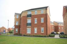 Apartment in Longleat Walk...