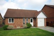 2 bed Bungalow for sale in Thatch Lane...