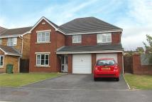 Detached property for sale in Pennal Grove...