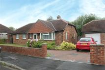 3 bedroom Bungalow for sale in Barwick View...