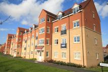 2 bedroom Flat for sale in Longleat Walk...