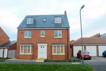 6 bedroom Detached property for sale in Lullingstone Crescent...