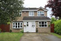 Boar Lane Detached house for sale