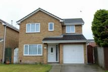 3 bedroom Detached home in Westwood Lane...