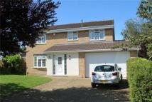 Coney Close Detached house for sale