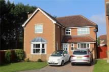 Detached property for sale in Watersmeet Close...