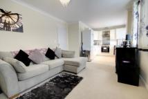 Flat for sale in Longleat Walk...