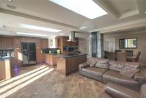 Detached home for sale in Bramfield Way...