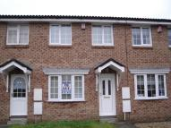 2 bed property to rent in Clay Crescent...