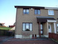 3 bed Semi-detached Villa to rent in Balgray Avenue...