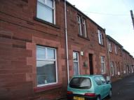 Flat in Galston Road, Hurlford...