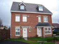 3 bed new house in Talisker Gardens...