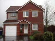 4 bed new house to rent in Rumford Place...