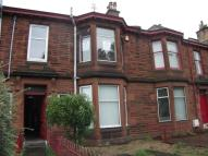 1 bed Flat to rent in Mclelland Drive...