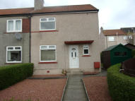 2 bed semi detached home to rent in Lowther Place...