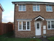 2 bedroom End of Terrace property to rent in Clay Crescent...
