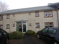 3 bed Ground Flat to rent in Hill Street, Kilmarnock...