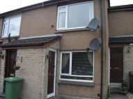 Ground Flat to rent in Waterside Court...