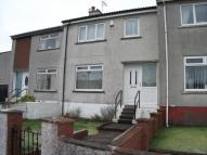 3 bed Terraced house to rent in Dundas Walk, Kilmarnock...