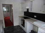 2 bed Terraced property to rent in Lomond Avenue, KA1