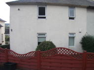 Ground Flat in Isles Terrace, Newmilns...