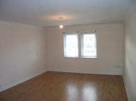 2 bedroom Apartment in Derwent Court Kilmarnock...