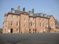 Manor House to rent in Ballochmyle Way...