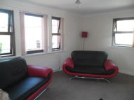 2 bed Apartment in Bank Street, Kilmarnock...