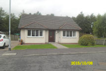 3 bedroom Semi-detached Villa to rent in Darnlaw View, KA18